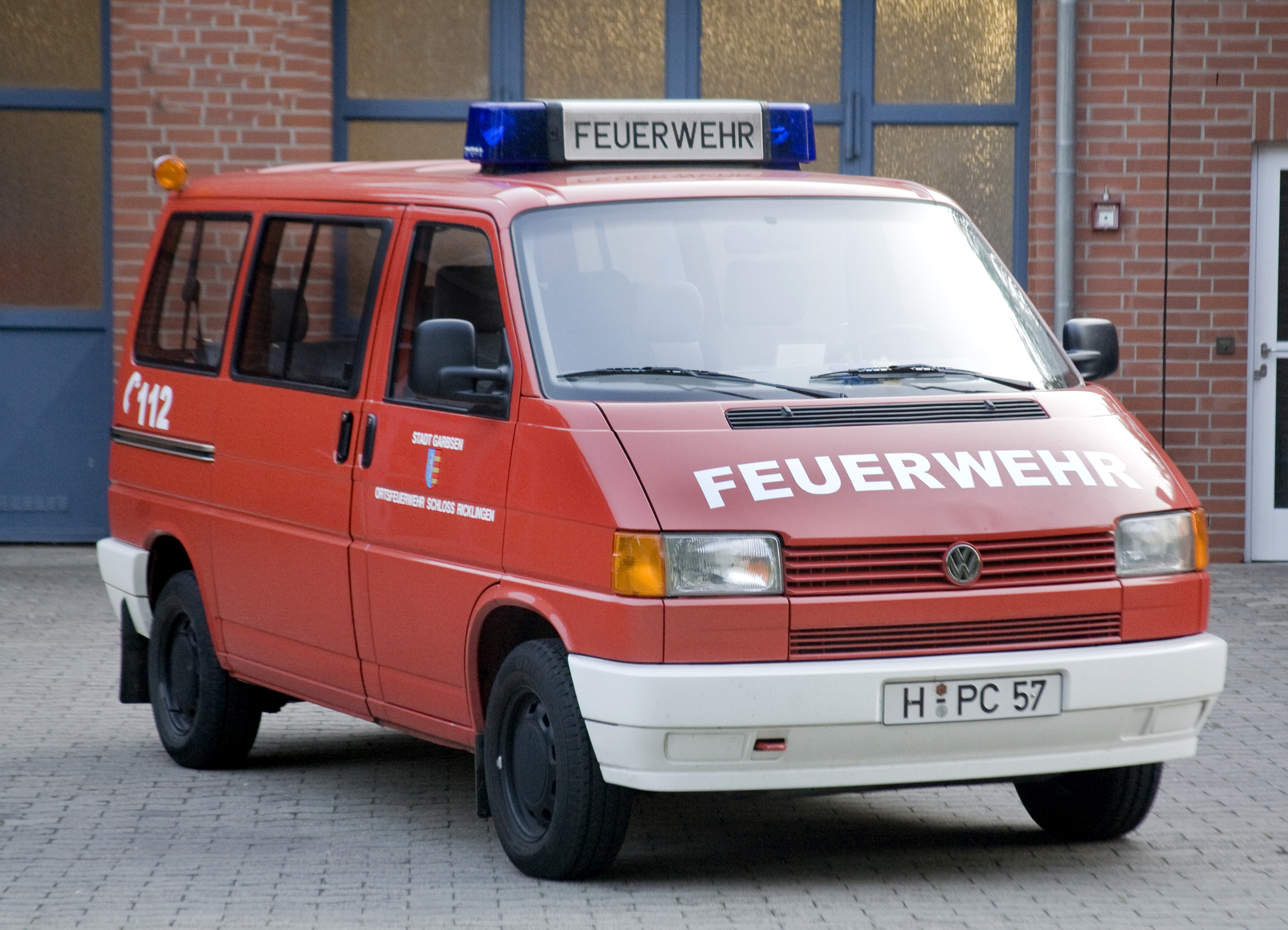 Feuwewehr-16
